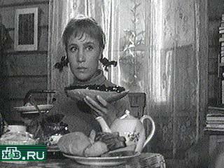 http://rumyantseva-n.narod.ru/devchata2.jpg